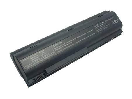 HSTNN-MB09 for Compaq Presario V5000 V5100 V5200 V5101 V5101US V5119 V5119US