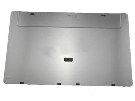 HSTNN-DBOJ for HP Envy 15 15t 15t-1100se Series