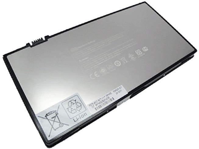 HSTNN-Q42C for HP Envy 15 15t-1000 Series