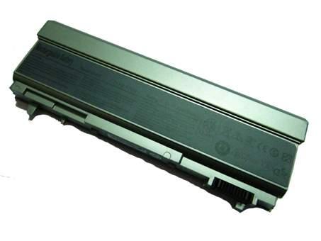 PT434 for Dell Latitude E6400 E6500