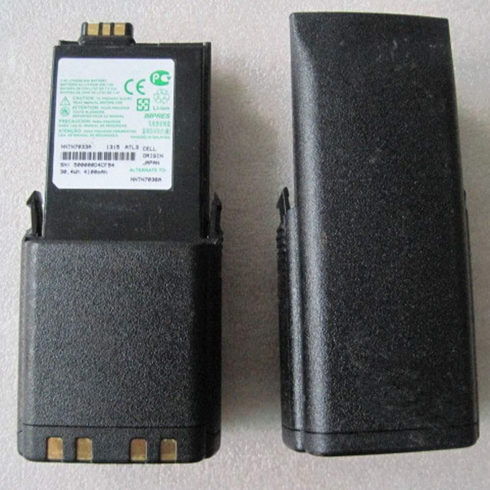 Motorola NNTN7038B
