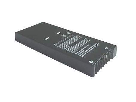 PA2487 for Toshiba Satellite 2000 2100 2200 2400 2410 2500 2700 2800 series