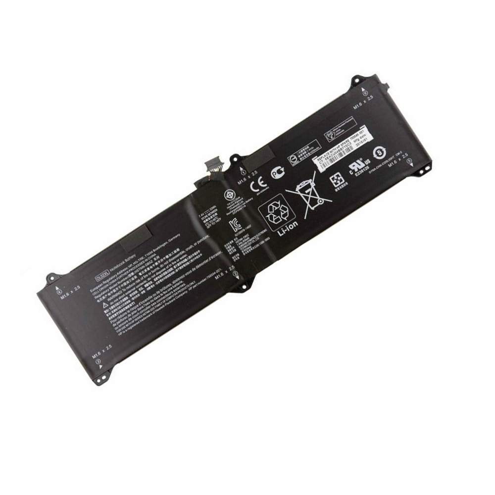 OL02XL for HP ELITE x2 1011 Series