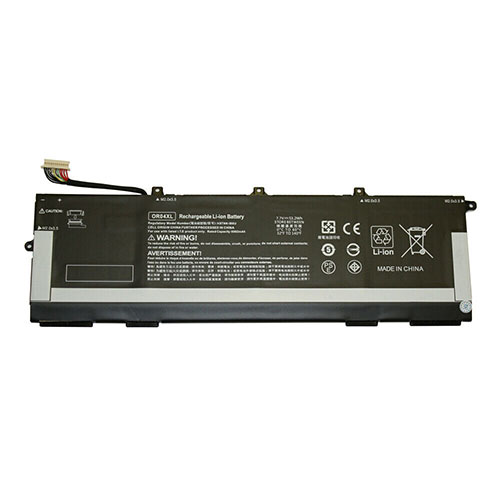 OR04XL for HP ELITEBOOK X360 830 G5 830 G6