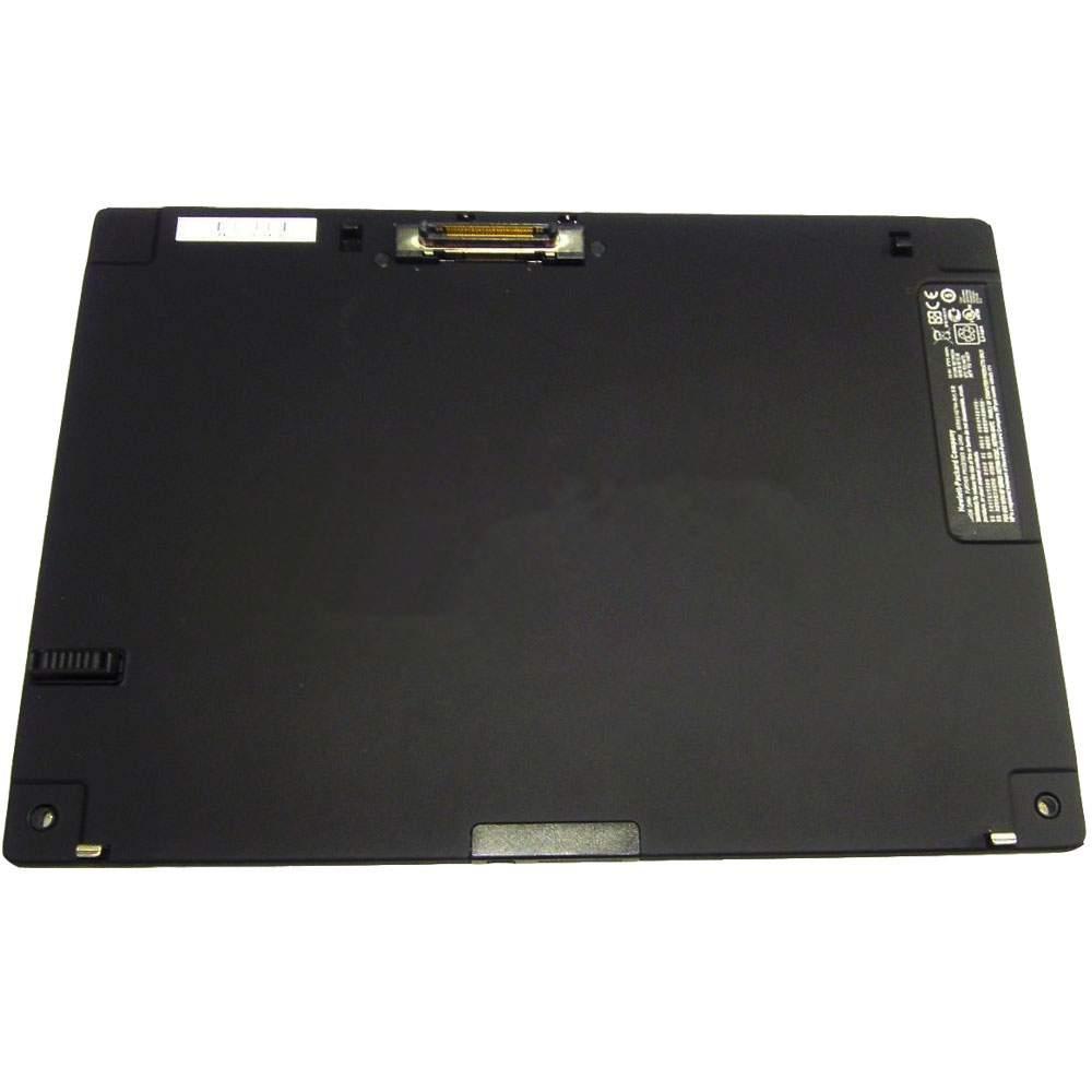 OS06 for HP 2710 2730P 2740P 2760P