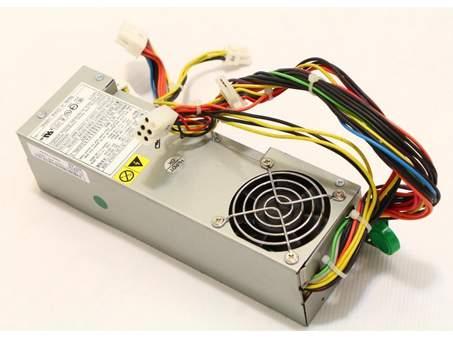 P2721 for DELL OPTIPLEX GX240 GX260 GX270 2400C 4600c 160W POWER   SUPPLY PS-5161-7D