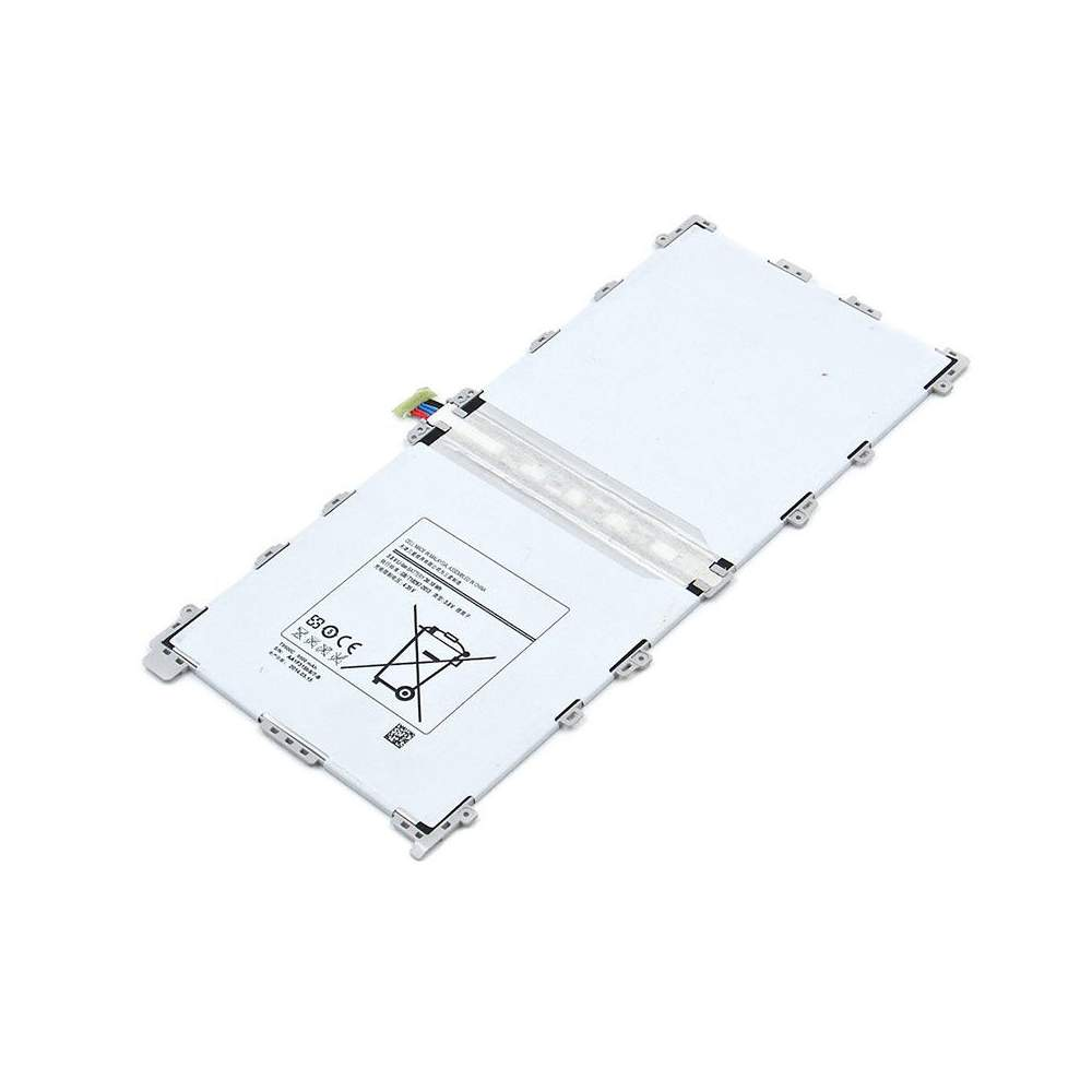 T9500C for Samsung Galaxy Note Pro12.2 Galaxy SM-P900 P905