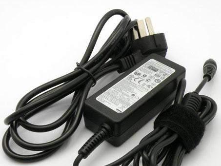 PA-1400-14 for Samsung    N110 N120 N130 series