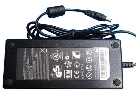 PA-1800-01HK for LITEON PA-1800-01HK -ROHS 24V 5A AC POWER ADAPTER FOR KODAK