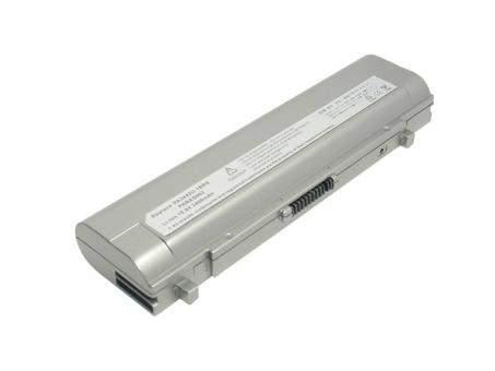 PA3442U-1BRS for Toshiba Libretto U100 U100-105 U100-108 U105 Series