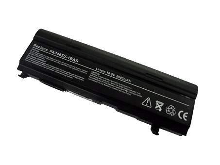PA3465U-1BRS for Toshiba Satellite A105 A130 A130-ST1311 A130-ST1312 A135-S2246 A135-S4666 A135-S4727