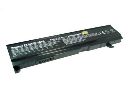 PA3451U-1BRS for Toshiba Dynabook AX/740LS AX/840LS AX/940LS