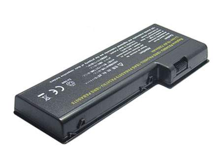 PA3480U for Toshiba Satellite P100 P105 