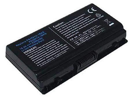 PA3591U-1BAS for Toshiba Satellite L40 L45 PA3591U-1BRS