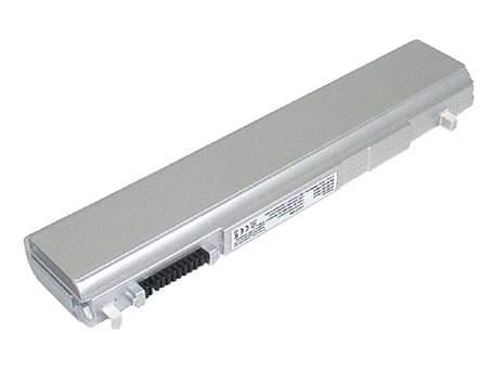 PA3612U-1BAS for Toshiba Portege A600 portege R500 R600 Series