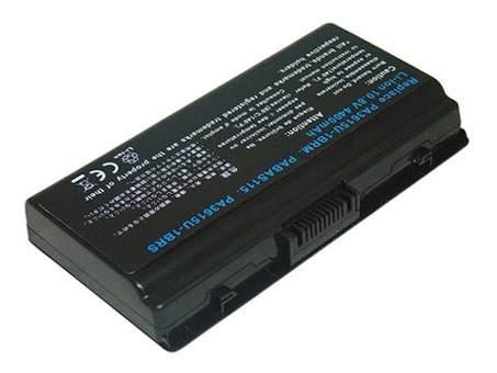 PA3615U-1BRM for Toshiba Satellite   L45 series