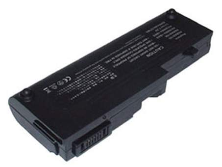 PA3689U-1BAS for Toshiba NB100 Series Mini Notebook