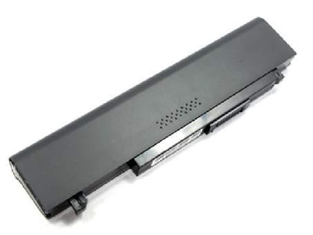 PA3786U-1BRS for Toshiba Satellite Pro S750 S500 E200 E205 Series