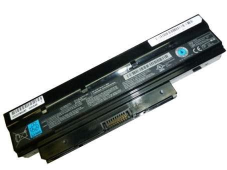 PA3820U-1BRS for Toshiba Mini NB550D NB505 DynaBook MX/34MBL