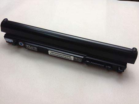 PA3833U for Toshiba Dynabook R741/B R730 R731 RX3 R700 Series