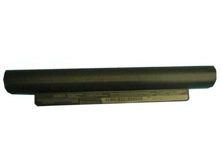 PA3836U-1BRS for Toshiba AC100-10Z AC100-10W AC100-10L