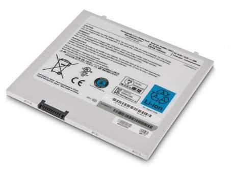 PA3884U for Toshiba AT100 AT100-100 AT300/23C   Tablet PC