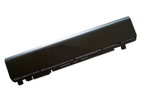 PA3931U-1BRS for TOSHIBA Portege R830 R835 series