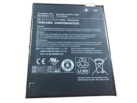 PA5054U-1BRS for Toshiba H000042680 Series