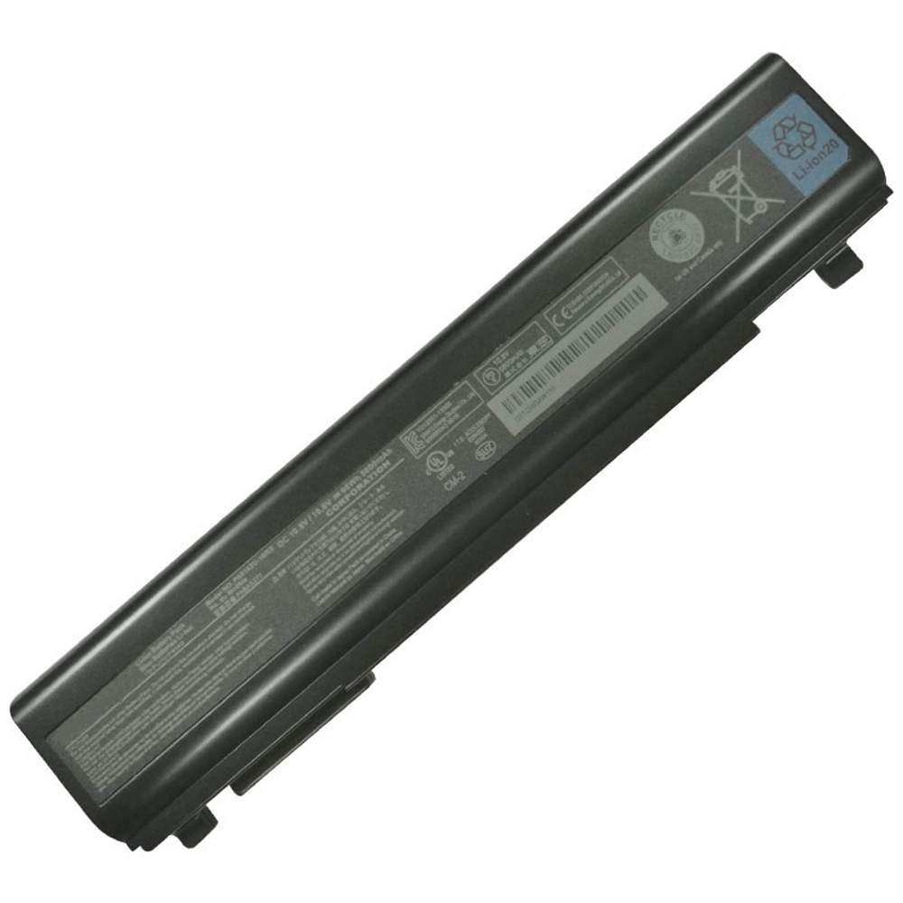 PA5162U-1BRS for Toshiba Portege R30 R30-A series
