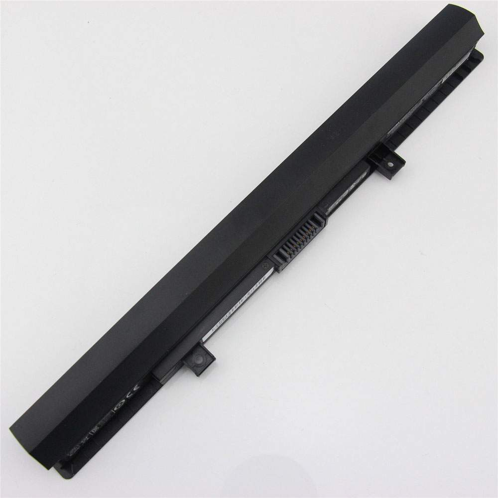 PA5184U-1BRS for Toshiba Satellite C55-B5202 C55-B5299 15.6""