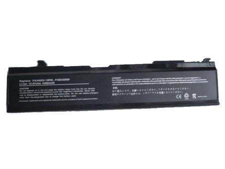 PA3451U-1BRS for Toshiba Satellite  A100 M70 A135 series