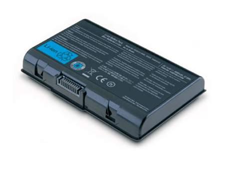 PA3641U for Toshiba Qosmio X300 X305 Series