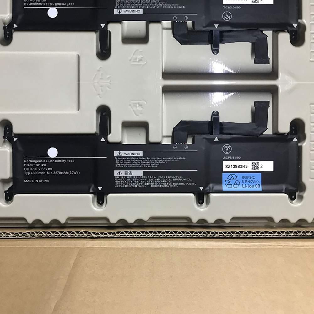 PC-VP-BP128 for NEC Series