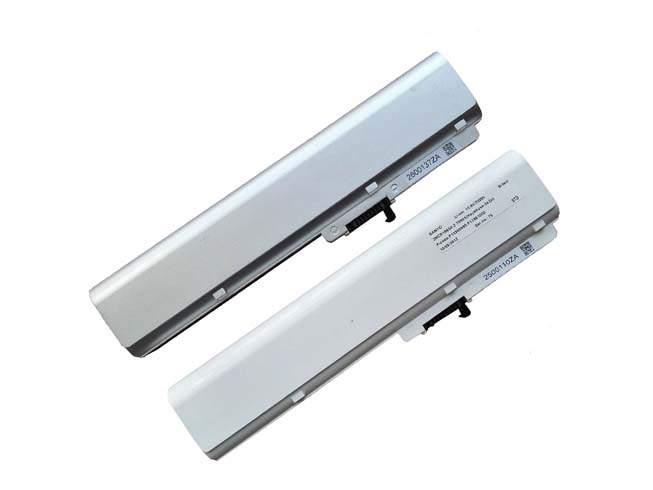 PC-VP-BP90 for Nec PC-VP-BP90 OP-570-77012 series