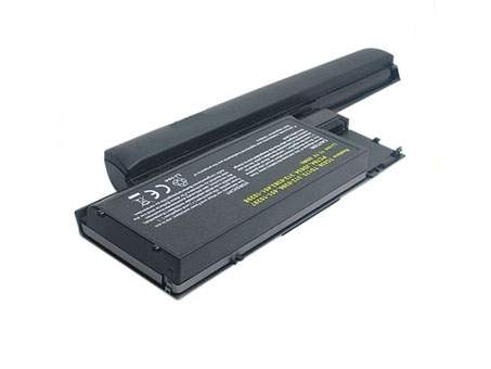 PC764 for Dell Latitude D620  D630 Precision M2300series