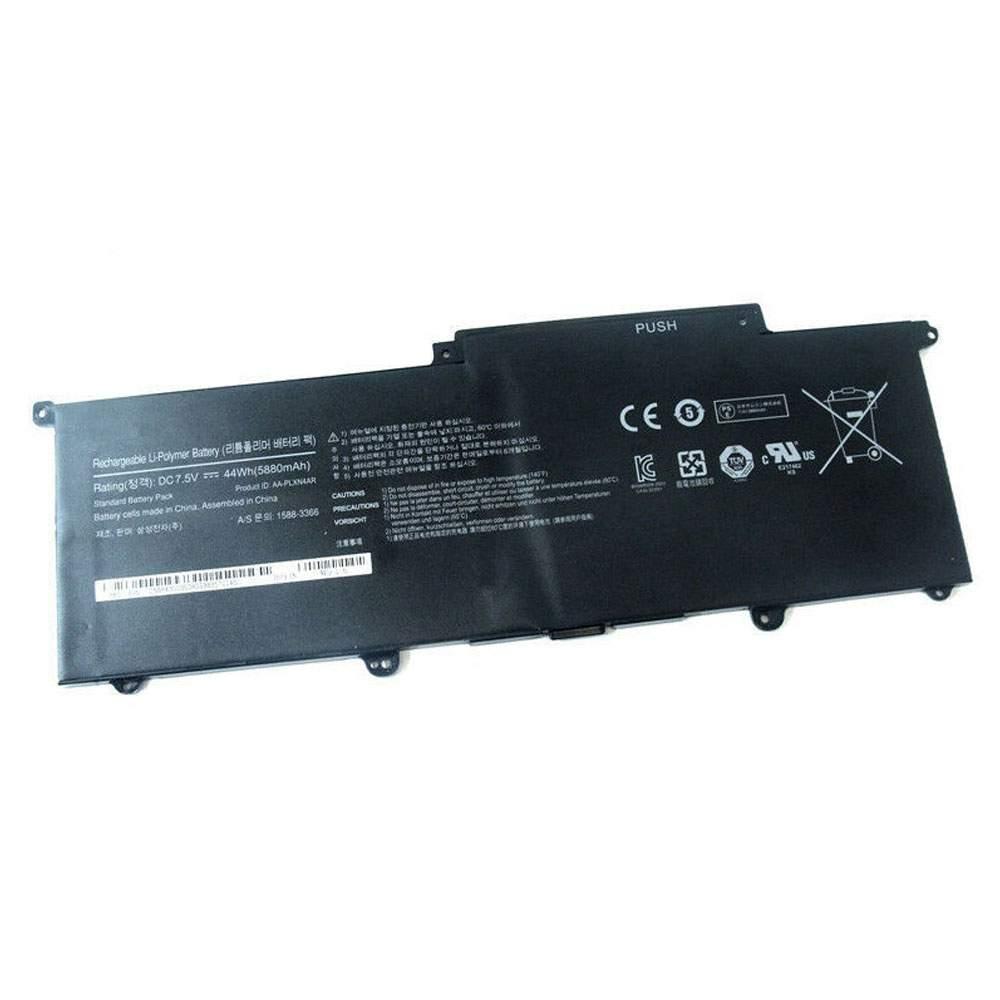 AA-PBXN4AR for Samsung AA-PBXN4AR 900X3C-A01 900X3C-A02DE NP900X3C