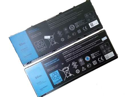 FWRM8 for Dell Latitude 10 Series,10 tablet ST2 ST2e