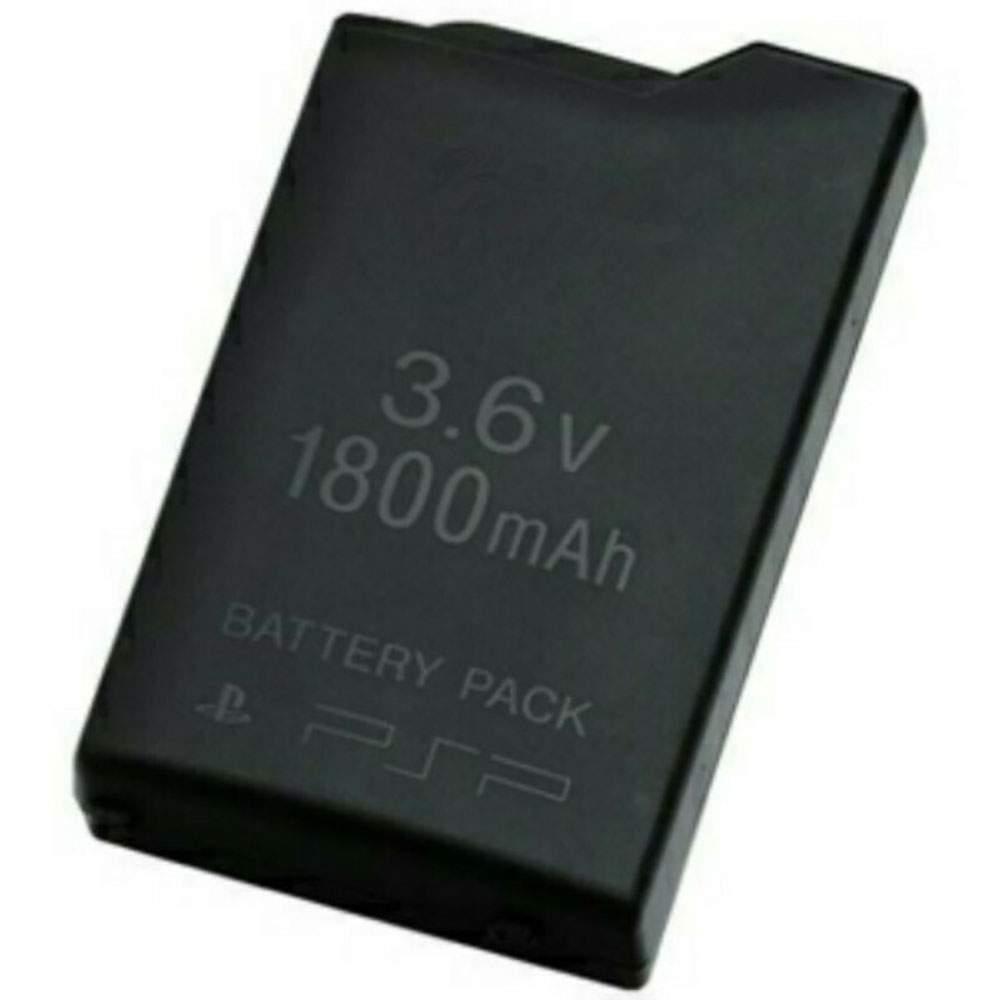 PSP-110 for SONY PSP-1001 PSP1004 PSP1006 FAT