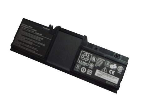 451-10498 for Dell Latitude XT