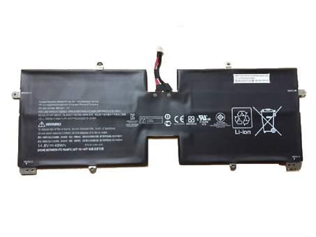 PW04XL for HP Spectre XT TPN-C105