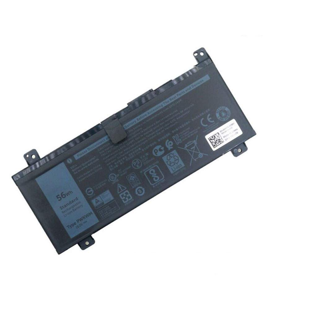 PWKWM for Dell Inspiron 14-7466 7467 7000 Series