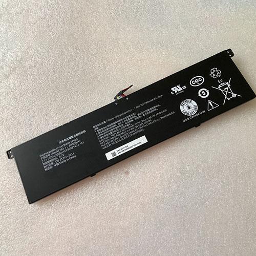 R15B01W for Xiaomi Mi Pro i5