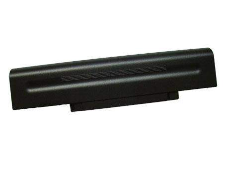 R15B for Twinhead Durabook R15D R15B S15 SERIES