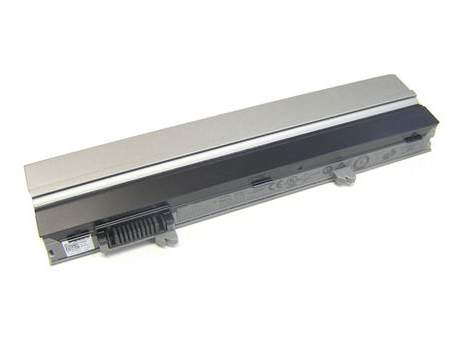 R3026 for Dell Latitude E4310 Serie