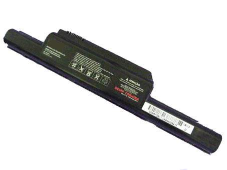 R40-3S4400-C1B1 for Semp Toshiba STI IS-1412 series