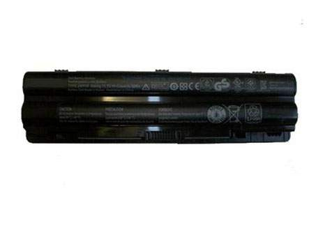 R795X for DELL XPS 14 15 L701x Series
