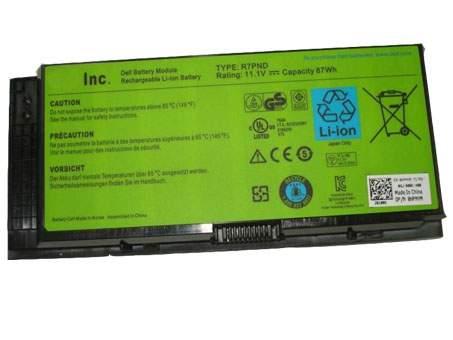 R7PND for DELL Precision   M4600 M6600 series