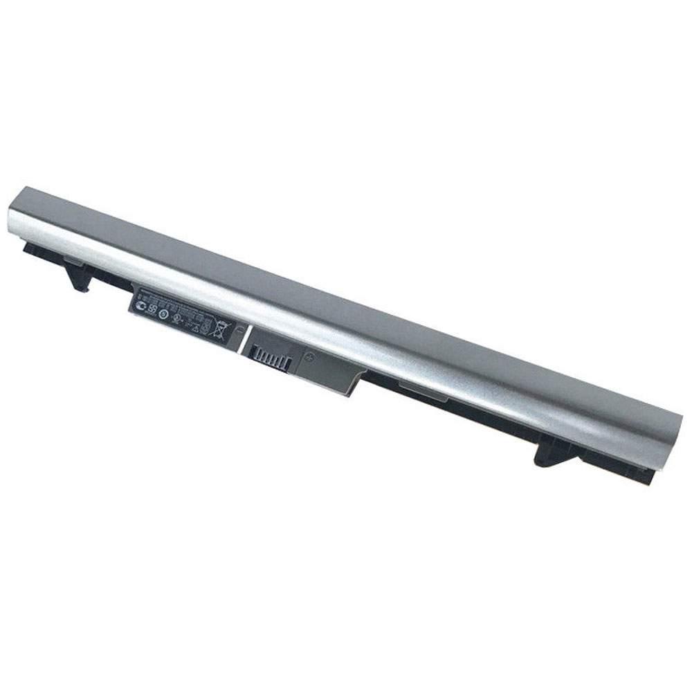 RA04 for HP ProBook 430 430 G1 430 G2
