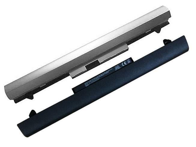 RO04 for HP ProBook 430 440 G3
