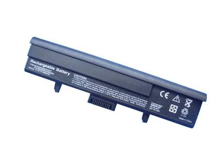 RU006 for DELL XPS M1530